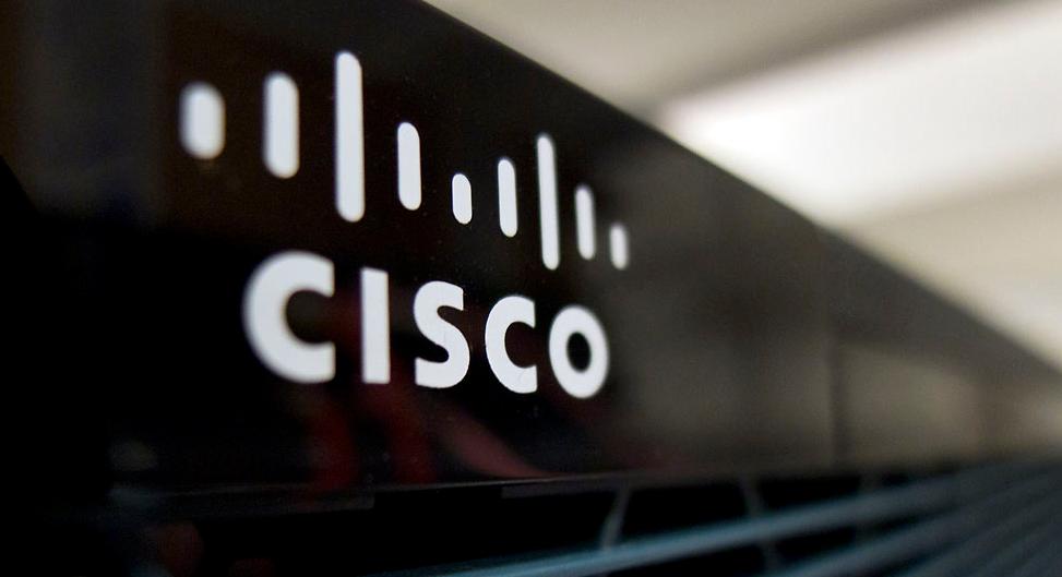 Konfigurasi VLAN Pada Cisco