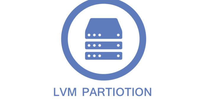 Pengertian LVM dan Konfigurasi LVM pada Instalasi Debian 8.5