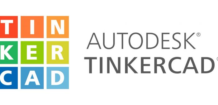 Get Started to Microcontroller with TinkerCAD Circuit